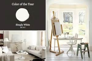 Benjamin Moore Color Of The Year by Benjamin Moore Reveals 2016 Color Of The Year