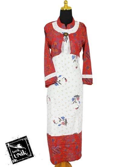 Sarung Batik Santung Motif Cakar Unik 3 baju batik gamis katun motif batik daun cakar kembang