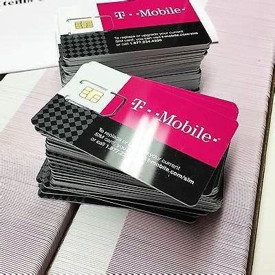 Cricket Sim Card Template by Cheap Sim Cards Prepaid Minutes Cell Phones