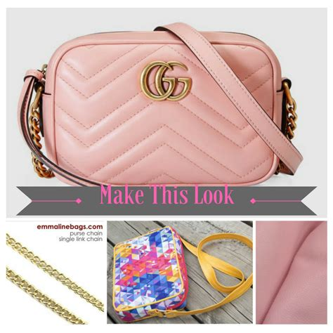 What Do You Look For In A Purse by Emmaline Bags Sewing Patterns And Purse Supplies