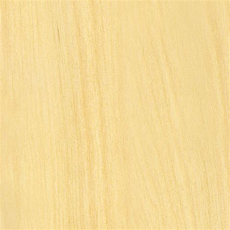 light fines maple light wood texture seamless 04313