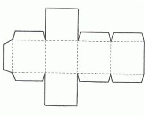 bootje vouwen vierkant papier vierkant doosje doosjes vouwen pinterest