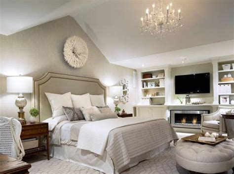 bedroom chandelier ideas the magnificent chandelier for the bedroom home interior