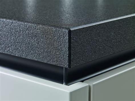 granit nero assoluto top in granito nero assoluto pec