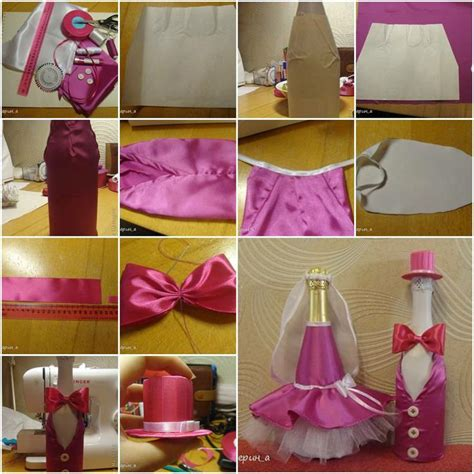 website for diy projects how to make custom water bottles step by step diy tutorial