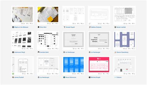 ui design adalah skillset ui designer dalam sebuah cerita insight medium