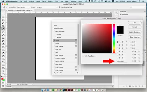 hex code color picker 28 images jquery hex colorpicker boone putney tx find pantone color