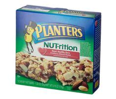Planters Nut Trition by 1000 Images About Mr Peanut S On Planters Peanuts Vintage Planters And Peanuts
