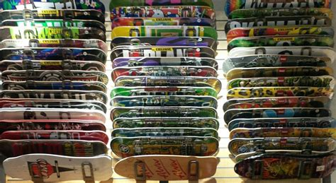 Vans Skateboarding vans 174 skate pro shop skateboards trucks wheels more