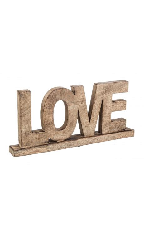 love letras decoracion comprar decoraci 243 n letras love online figuras