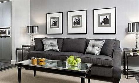 gray colors for living rooms grey color schemes for living room