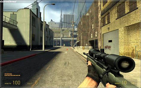 shooting games best free online shooting games you should play