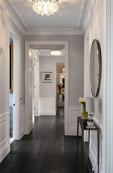 dark wood floors how to brighten a dark room 10 solutions bob vila geoff and i love these floors tres chic coastal