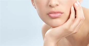 juevederm wrinkle and lip filler your 1 dr chernoff