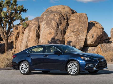 best cheap luxury cars 10 cheapest luxury cars to insure autobytel
