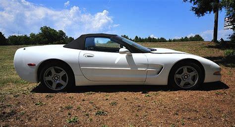 1998 white corvette arctic white 1998 corvette paint cross reference