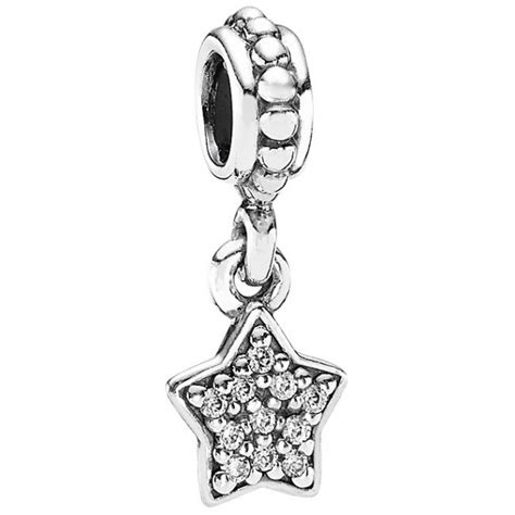 Pandora Guidance Dangle P 787 787 best pandora persona and charms images on pandora jewelry pandora