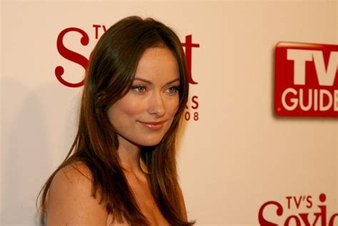 olivia wilde house olivia wilde house m d photo 1221754 fanpop