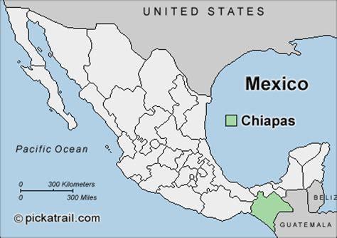 map of mexico chiapas becca in the df chiapas tuxtla guti 233 rrez