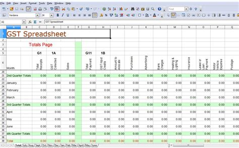 Excel Worksheet Exercises by Sle Excel Spreadsheet For Practice Laobingkaisuo