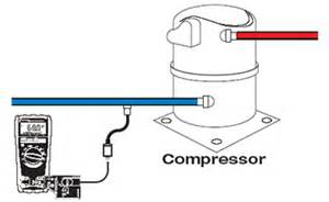 wiring diagram ac split duct wiring source