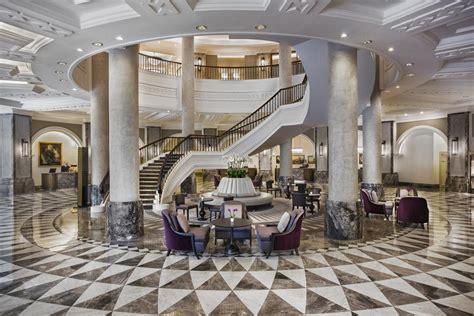 istanbul inn hotel conrad istanbul bosphorus turkey booking