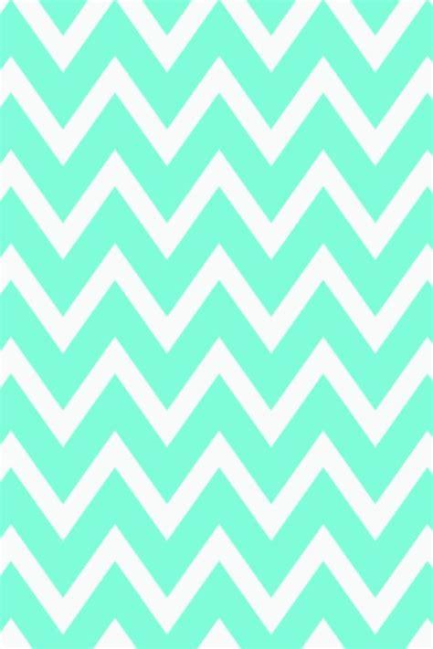 chevron wallpaper pinterest 40 best chevron images on pinterest chevron wallpaper