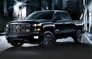 2015 chevy reaper specs autos post