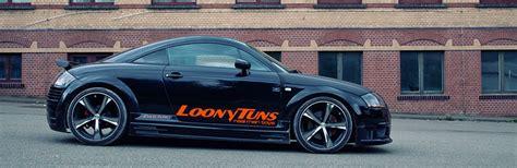 Audi Tt 8n Chip by Chiptuning Ecotuning F 252 R Ihren Audi Tt 8n Effektiv Sicher