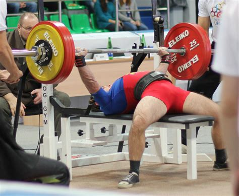 russian bench routine russian bench press program 28 images sheiko s student
