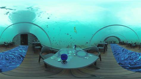 best time to visit maldives best times to visit maldives us news travel