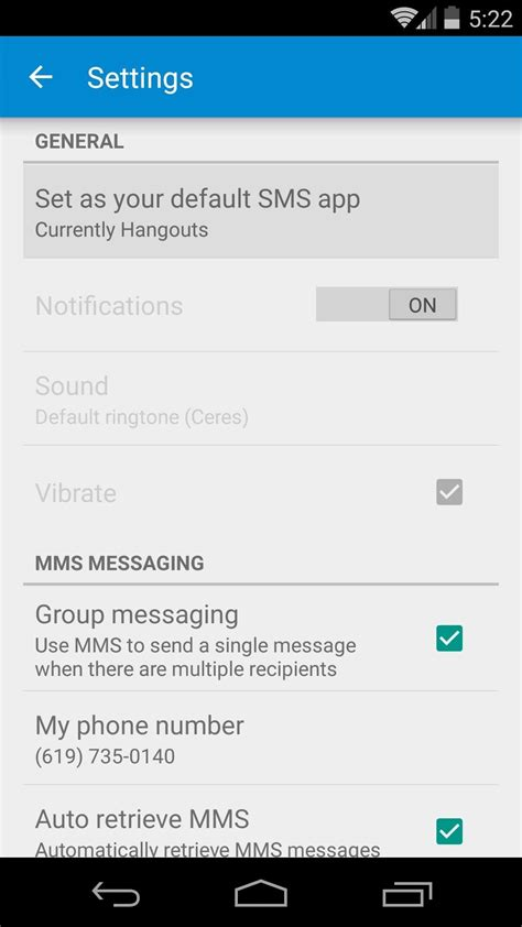 install messenger for android install the android 5 0 lollipop messenger app on kitkat 171 android gadget hacks