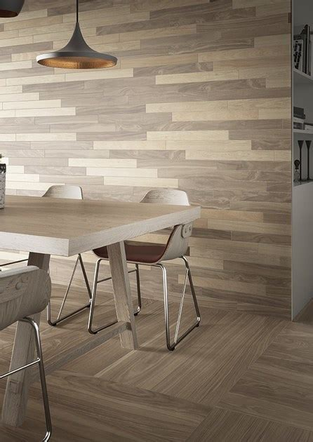 caesar pavimenti pavimento rivestimento in gres porcellanato effetto legno