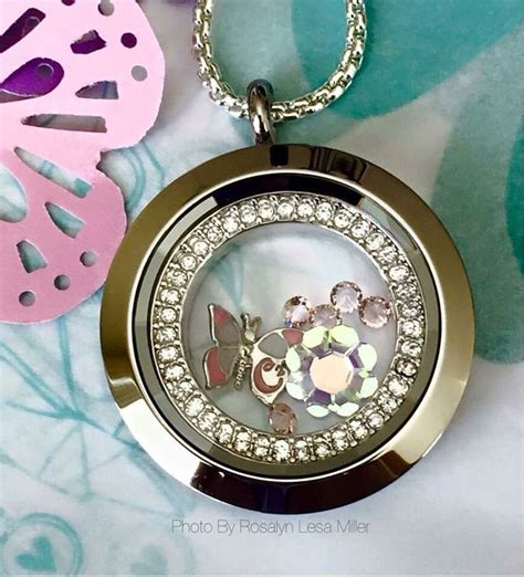 Origami Owl Locket Charms - 1000 images about o o on lockets