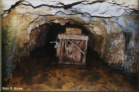 banco di sardegna capoterra la miniera di s isola sarda italia