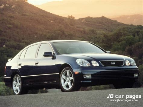 lexus models 2000 20 best images about lexus workshop service repair manual