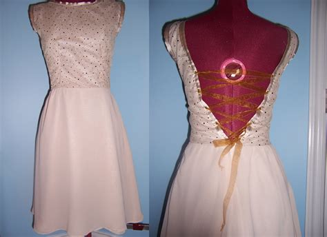 Dress Kode 062 semi formal dress es sewing projects burdastyle
