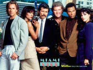 In Miami Vice Miami Vice Wallpaper Miami Vice Wallpaper 784335 Fanpop
