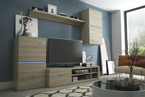 free tv with living room set living room sets with free tv living room furniture sam