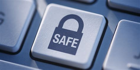 INTERNET SAFETY: TOP THREE SAFETY TIPS FOR KIDS