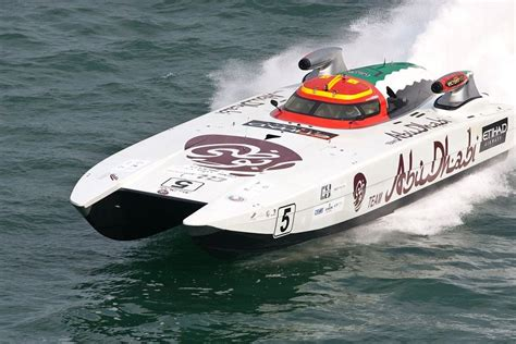 offshore power boats usa uim class 1 world powerboat chionship official website