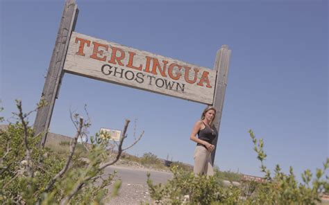 badland tv show national geographic badlands texas tv show terlingua texas badlands tv show