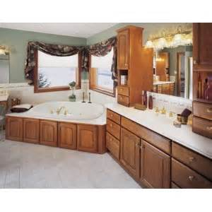 georgetown bathroom store starmark cabinetry usa kitchens and baths manufacturer
