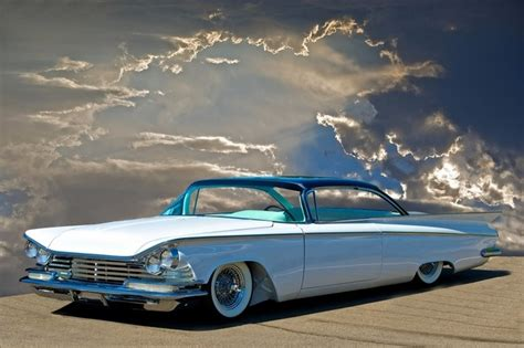 1959 buick electra 225 swerving fast away from my camera 1959 buick kustom cars pinterest buick electra