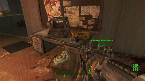 bobblehead quest fallout 4 bobbleheads fallout 4 wiki