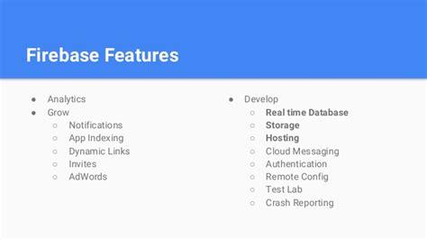 firebase hosting tutorial json format angular phpsourcecode net