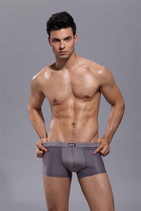 hombres sin ropa interior image gallery hombres sin ropa interior