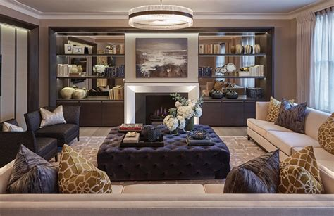 luxury living room furniture designer brands luxdeco com coffee table styling ideas and living room inspiration