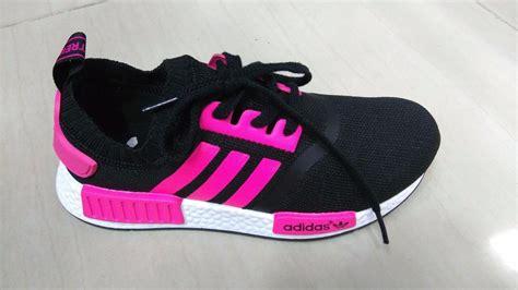 imagenes de zapatillas nike y adidas zapatillas adidas nmd mujer tarimur com es
