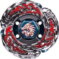 L-Drago Destructor F:S | Beyblade Wiki | FANDOM powered by ... L Drago Destructor